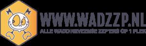 Logo-header-200-hb