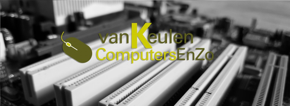 vanKeulen ComputersEnZo