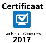 ComputerAPK