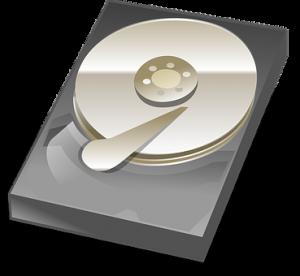 Oude HDD vervangen door een snelle SSD