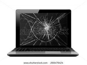 Wonderbaar laptopreparatie, computerproblemen | vanKeulen ComputersEnZo SG-84